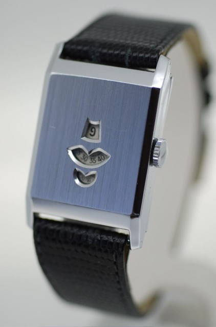 [vintage] Les montres bracelets à heures sautantes Www_image.527026