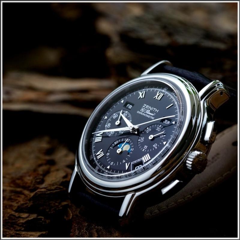 Ma 1ère vraie montre 10 K€ /12 K€ Zenith_image.2840648