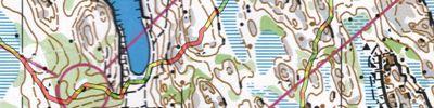 Firmaliiga 2012-08-14