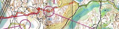 AR Kuusijärvi 2-10-2013