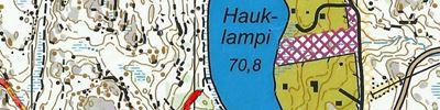 Firmaliiga 3/2018 Kattilajärvi