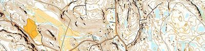 Nuuksio Classic Trail Marathon 2018