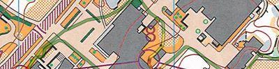 Polisprint