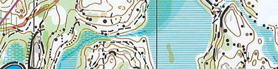 FL Halkolampi AB (2020-05-24)