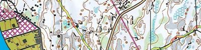 Firmaliiga Kattila B-rata (18/08/2020)