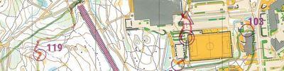 Espoo City-O (2020-09-06)