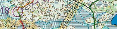 SM Erikoispitkä 2020 Orivesi