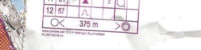Firmaliiga 221 (20/05/2021)