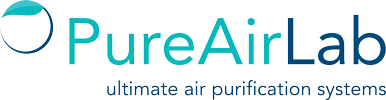 Pure Air Lab