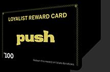 loyalist-card