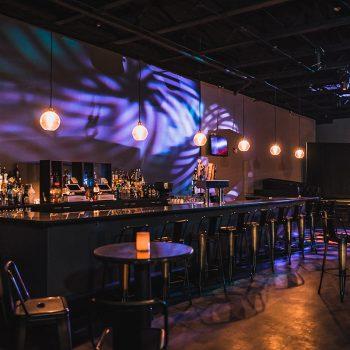 Putnam Place Bar