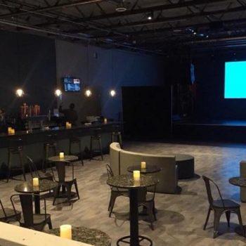 Putnam Place New Interior 2018