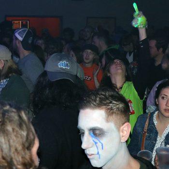 Dopapod_Halloween - Putnam Place_01