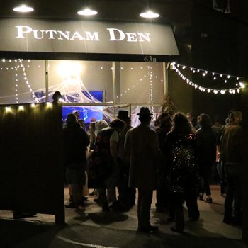 Dopapod_Halloween - Putnam Place_16