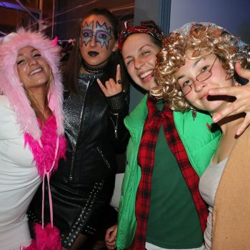 Dopapod_Halloween - Putnam Place_24