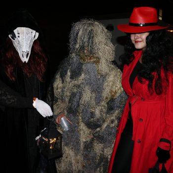 Dopapod_Halloween - Putnam Place_25