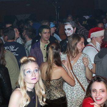 Dopapod_Halloween - Putnam Place_43