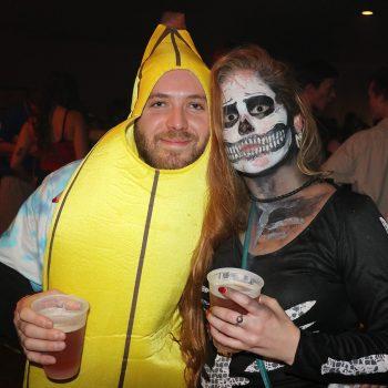 Dopapod_Halloween - Putnam Place_49