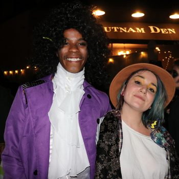 Dopapod_Halloween - Putnam Place_62
