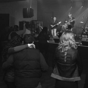 Vinny Saj Band - Putnam Place_04