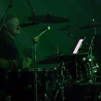Vinny Saj Band - Putnam Place_12