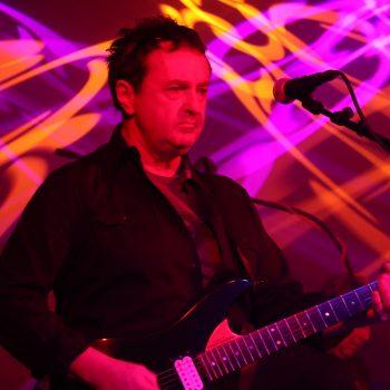 Vinny Saj Band - Putnam Place_17