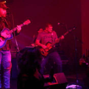 Vinny Saj Band - Putnam Place_19