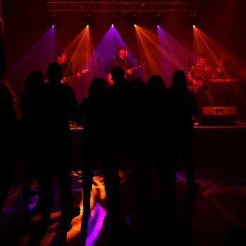 Vinny Saj Band - Putnam Place_20