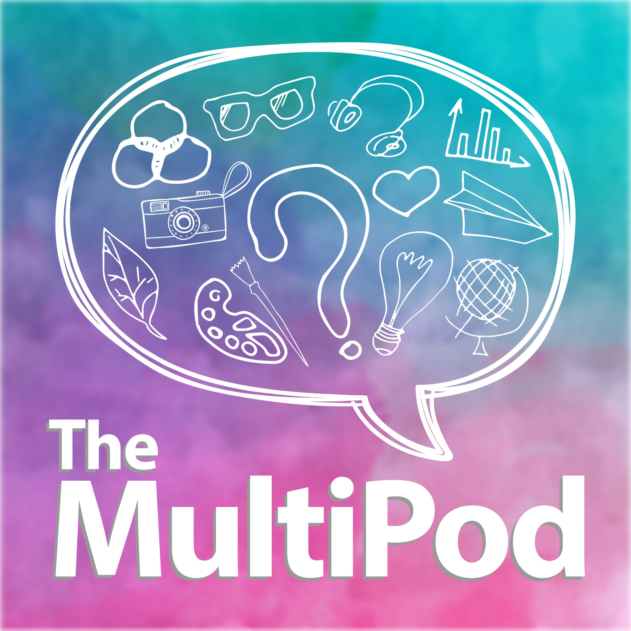 The MultiPod