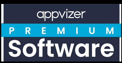 badge premium appvizer