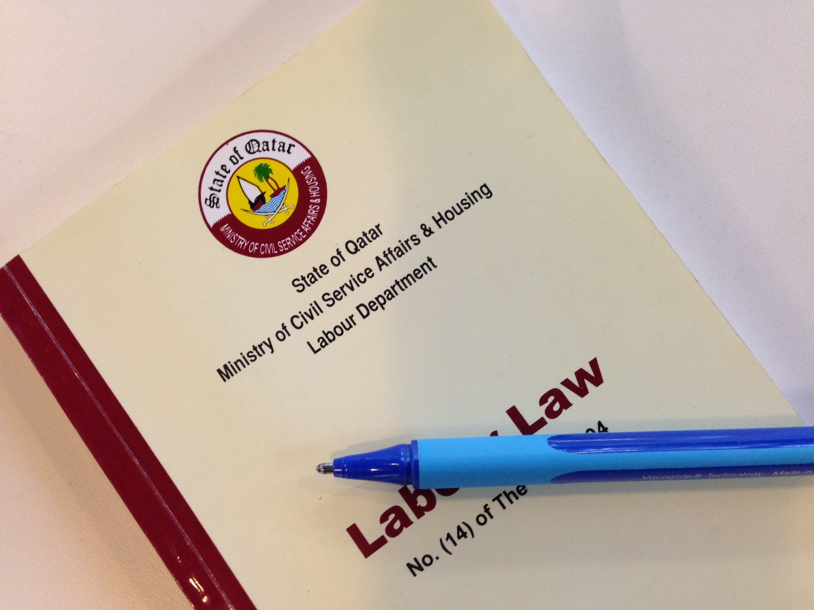 labour law questions and answers pdf