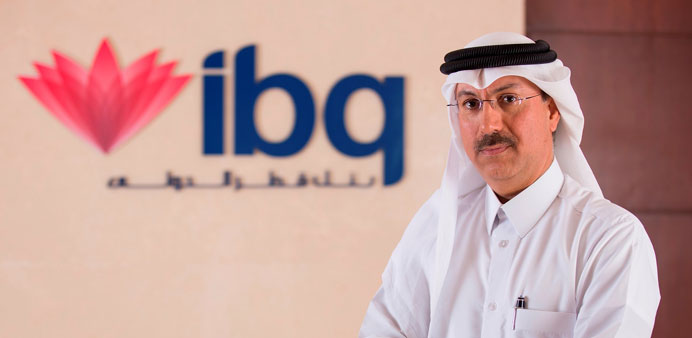 ibq sets up multicurrency atms at hamad airport ibq sets