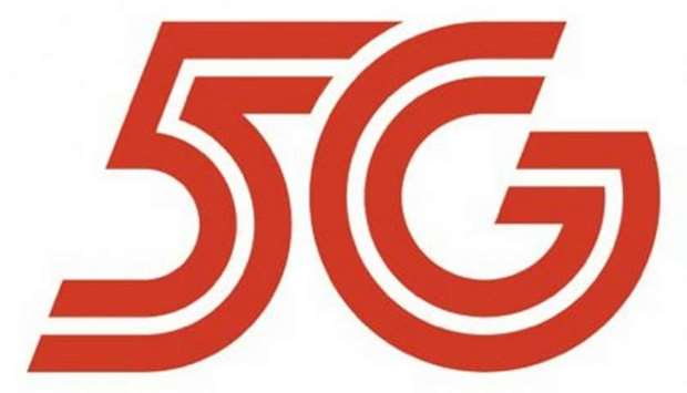 5G to speed up development of communications infrastructure