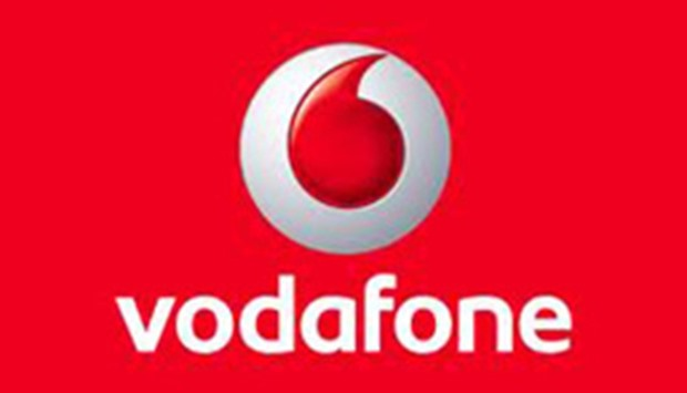 A better kind of home connectivity from Vodafone Qatar: No interruptions, no dead zones