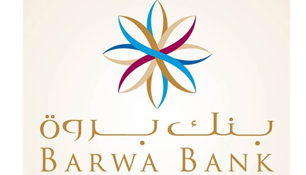Barwa Bank launches new mobile application