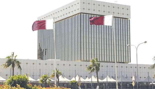 Eid al-Adha holiday for financial institutions
