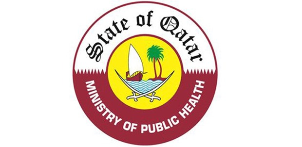 Food Safety Jobs In Qatar