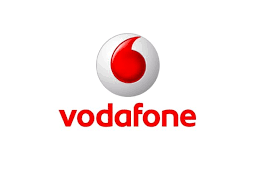 How to check balance in Vodafone Qatar
