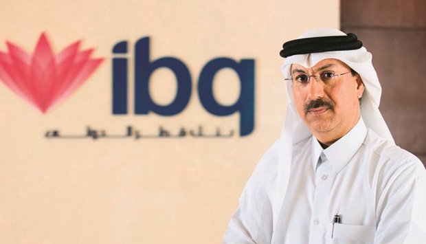 IBQ rewards loyal customers with new programme