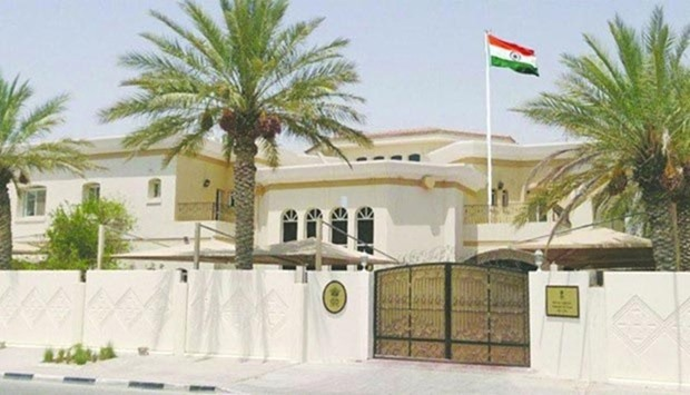 Indian population in Qatar touches 691,000
