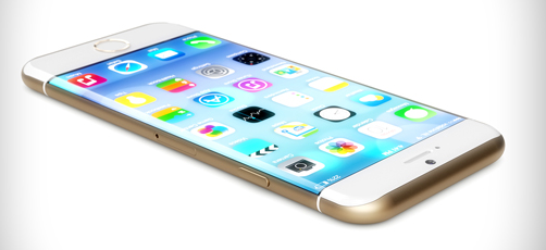 Iphone 6 Launch in Qatar - Price & Release Details