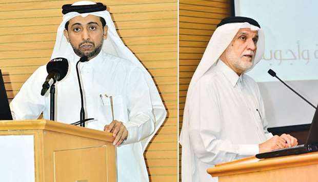 New strategy to focus on QU transformation
