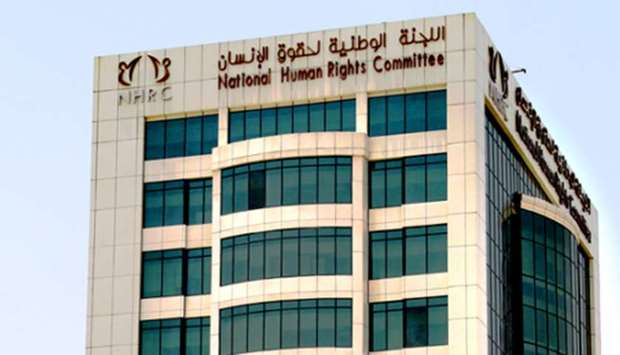 NHRC records 646 violations of rights to family reunion