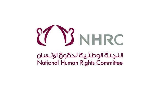 NHRC starts phase-2 field visits to assess virus precautionary measures