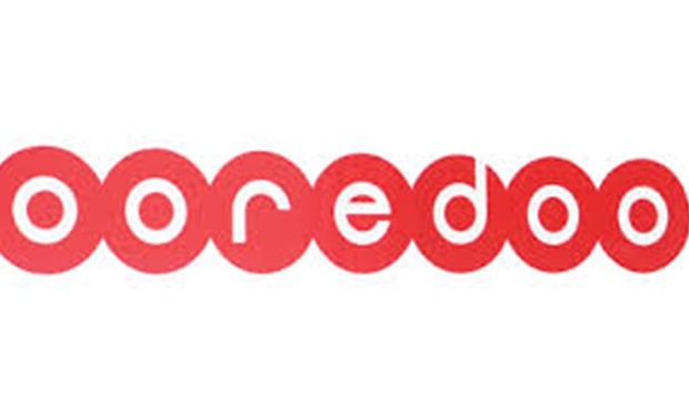 Ooredoo to attend CSR conference