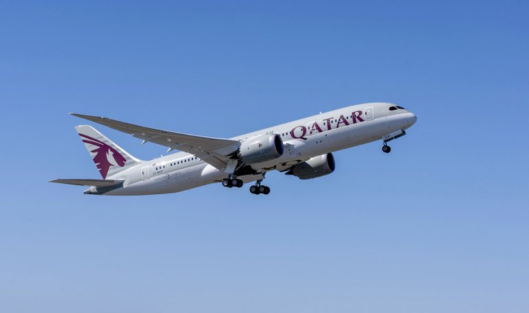 Qatar Airways makes Covid-19 test mandatory for travel from specific airports in some countries