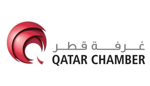 Qatar Chamber meets Indian trade delegates