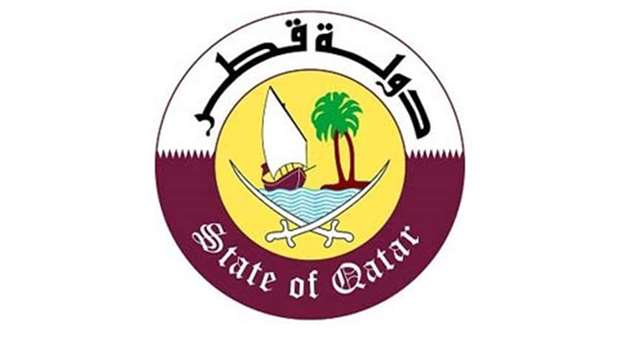 Qatar renews support for Sudan's stability and sovereignty