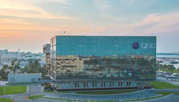 QNB launches new end-of-year international spends campaign for Mastercard cardholders