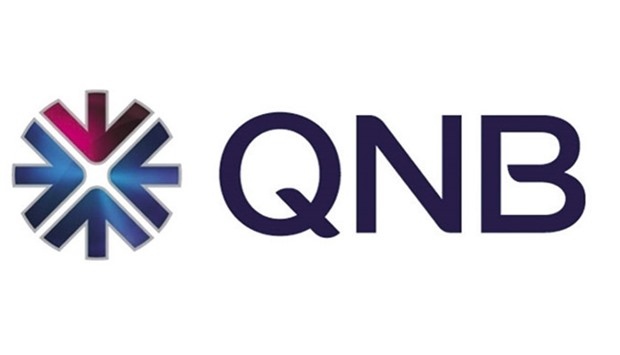 QNB upgrades mobile banking application